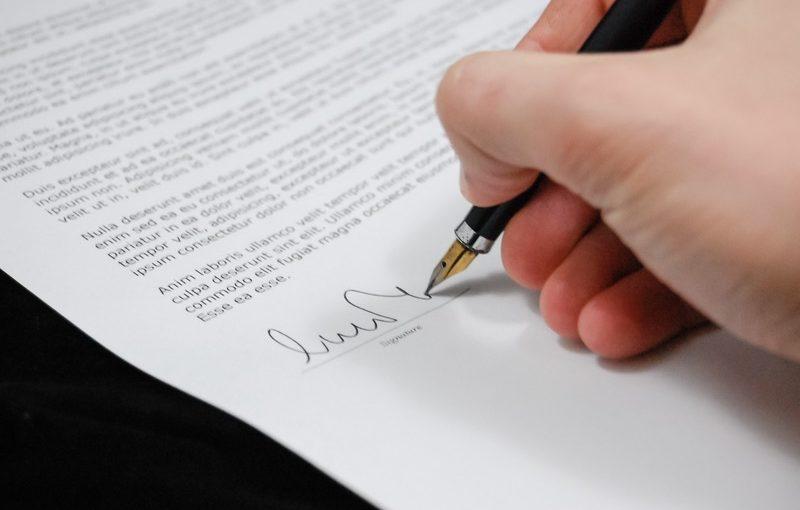 E-Ticaret Hukuku Nedir?