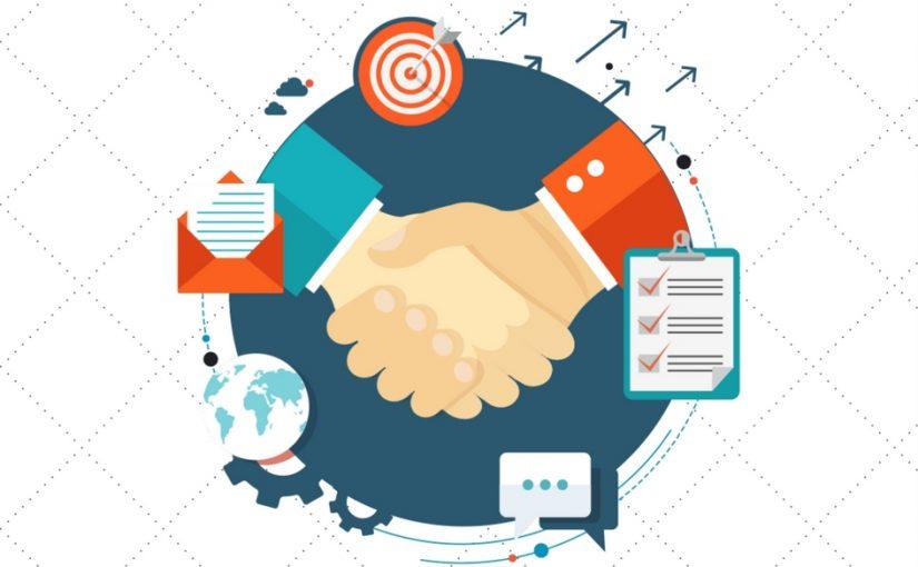 E-ticaret Firmalarının Affiliate Marketing ile İlişkisi