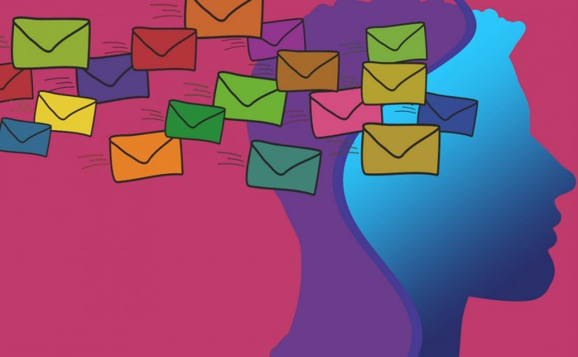 E-Ticaret Siteleri için E-Mail Pazarlama Önerileri