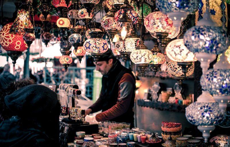 E-Ticaret Sitesinde Müşteri Sadakati Nasıl Kazanılır?