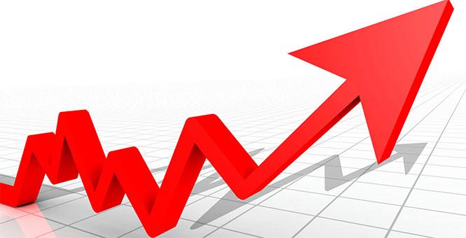 E-Ticaret Satışlarını Arttırmak için 5 Adım