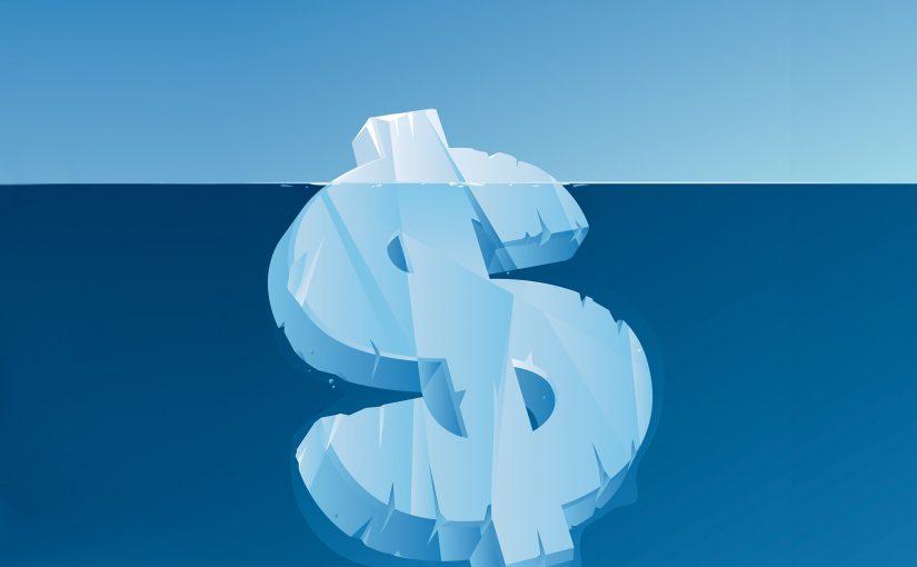 Ücretsiz e-ticaret sitesi maliyetleri