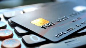 kredi kartı görseli