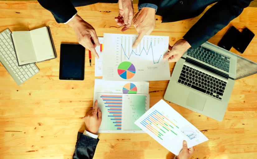 5 Adımda E-Ticarette Başarılı Olma Yolları
