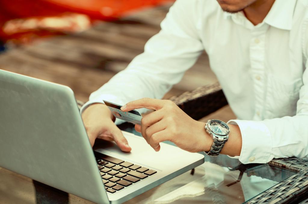 E-Ticaret Sitesi Açmanın Yolları