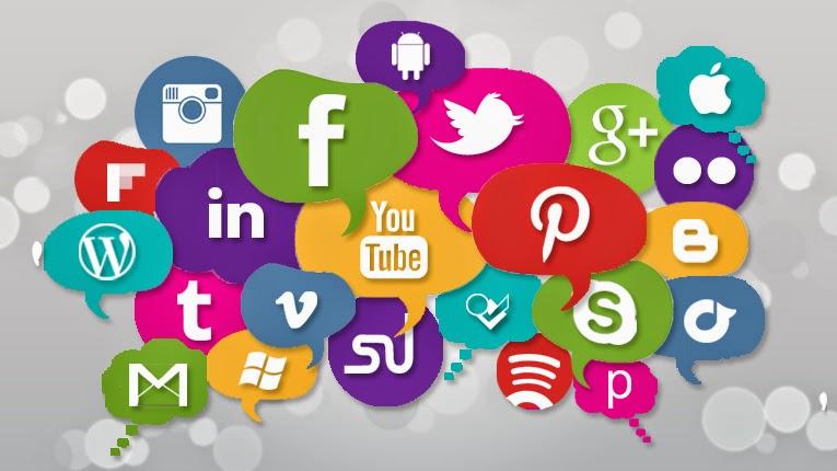 Domain Alırken Dikkat Edilmesi Gereken 10 Kural