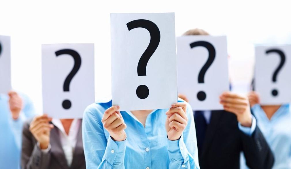 Yeni E Ticaret Girişimcileri İçin Öneriler
