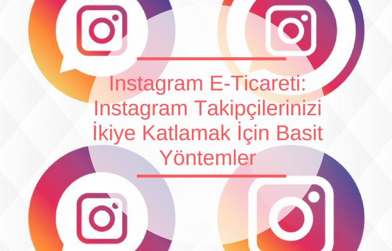 instagram-eticareti