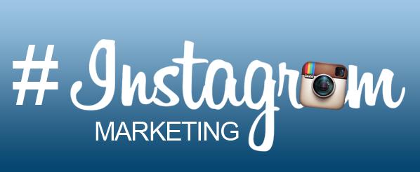 Instagram-pazarlama-kurali