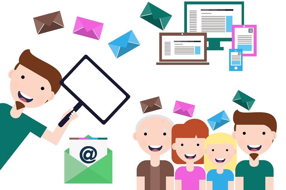 e-ticaret-e-mail-pazarlama