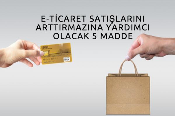e-ticaret-satislari