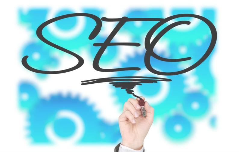 E-Ticaret Siteleri için SEO Teknikleri
