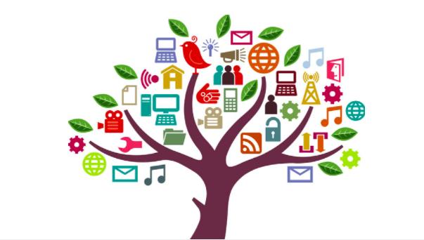 e-ticaret-sitesi-reklamlari-nasil-yapilir