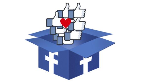 Facebook Takipçi Sayısını Arttırma Yöntemleri
