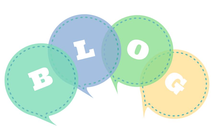 içerik-pazarlamasında-blog