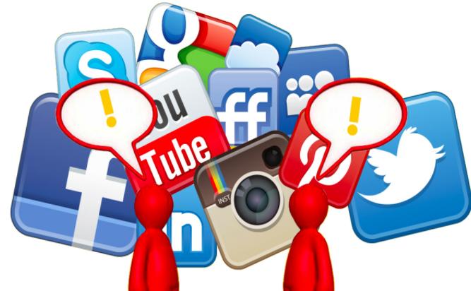 isletmeniz-icin-hangi-sosyal-medya-kanalini-secmelisiniz