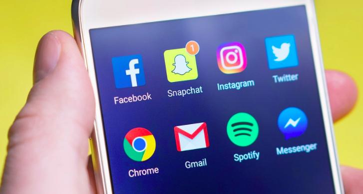 sosyal-medya-optimizasyonu