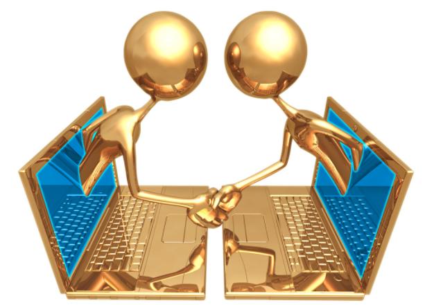 B2B (Business to Business) Pazarlama Nedir?