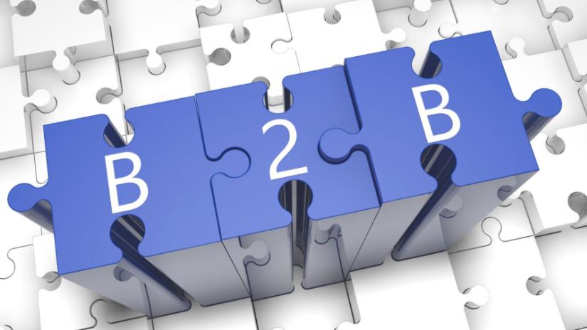 B2B Pazarlamada Dünyaca Ünlü 3 Büyük Şirket