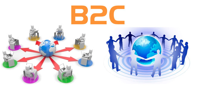 b2c-business-to-customer