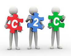 c2c-customer-to-customer