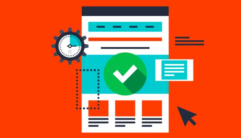 e-ticaret-sitelerinde-landing-page-tasarımı