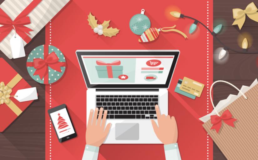 e-ticaret-siteleri-yilbasi-alisveris-sezonu-icin-sitelerini-nasil-tasarliyorlar