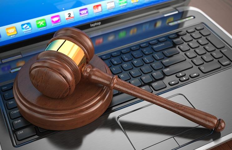 e-ticaret-sitenizde-bulundurmaniz-gereken-hukuksal-metinler
