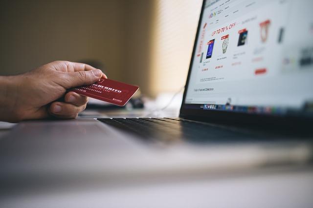 e-ticaretin-dezavantajlari