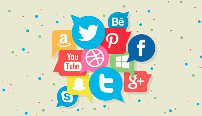 sosyal-medya-paylasimlari-nasil-etkili-bir-sekilde-tasarlanir