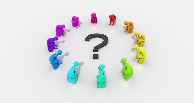 yeni-yila-girmeden-kendinize-sormaniz-gereken-sorular