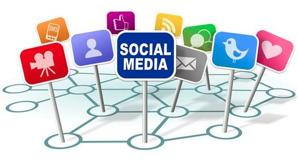 dijital-pazarlamada-sosyal-medya