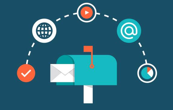 e-posta-kontrol-listesi