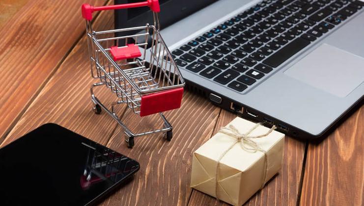 e-ticaret-satis