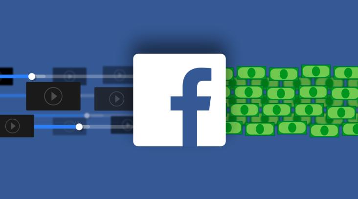 e-ticaret-siteleri-icin-facebook-reklami-nasil-verilir