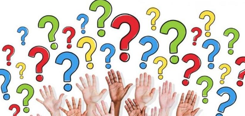 e-ticaret-sitenizde-hangi-soru-basliklarina-yer-vermelisiniz