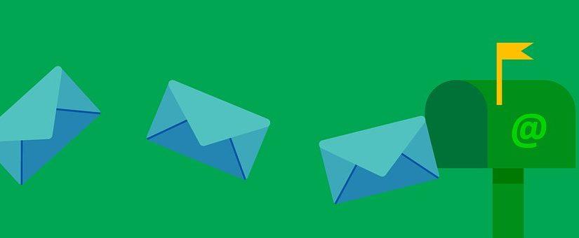 Müşterilerinizi Sadık Hayranlara Dönüştürmeniz İçin Satış Sonrası E-posta Gönderimi