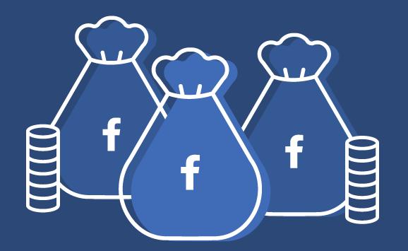 facebook-maliyet