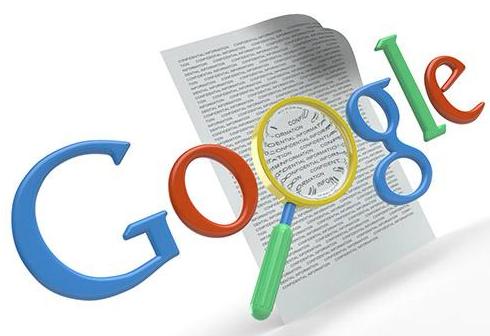 google-misyonu