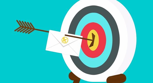 Satış Getirecek E-Posta Kampanyalarınız için Kontrol Listesi