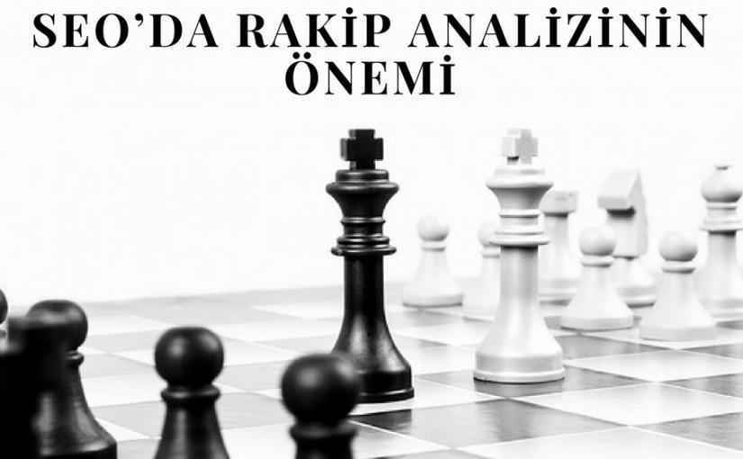 seo-da-rakip-analizinin-onemi