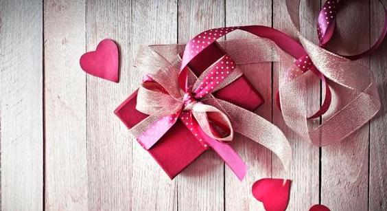 sevgililer-günü-hediye-paketi