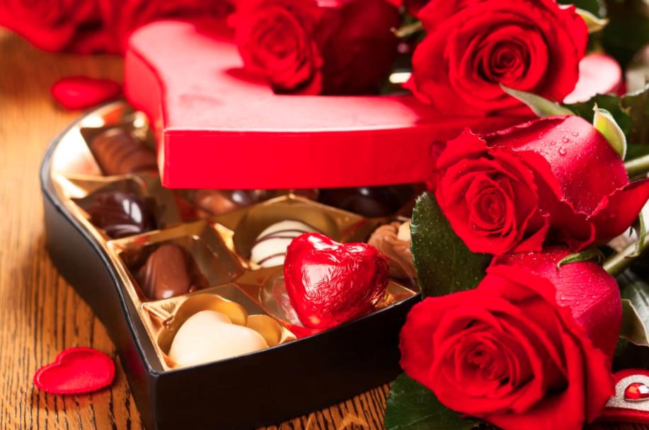 sevgililer-günü-hediye