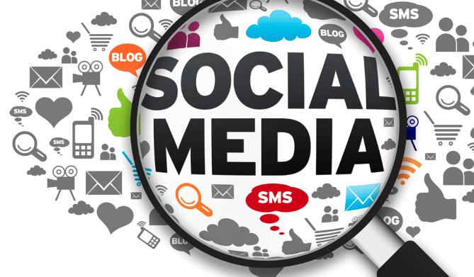 sosyal-medya-analizi