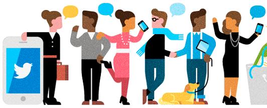 sosyal-medyada-görünür-olmak
