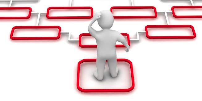 Yapısal Veri Nedir? SEO İçin Neden Önemlidir?