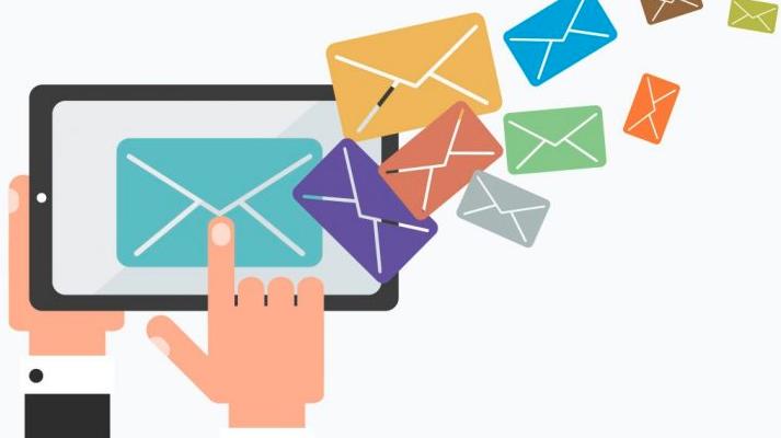 hatirlatma-e-postasi