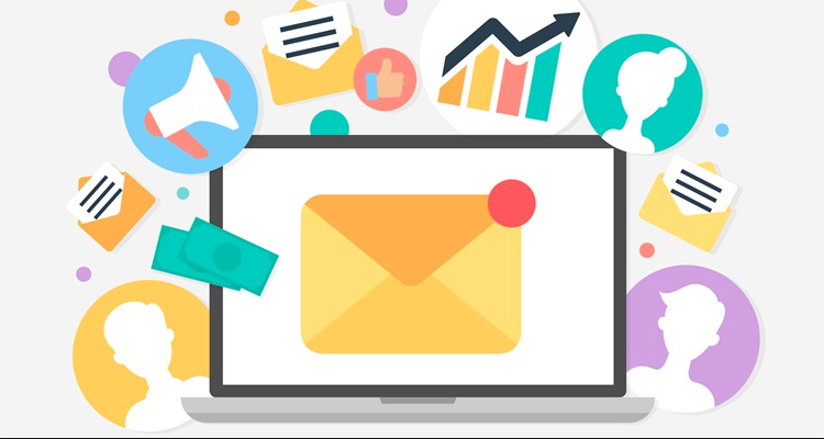 kullanici-e-posta
