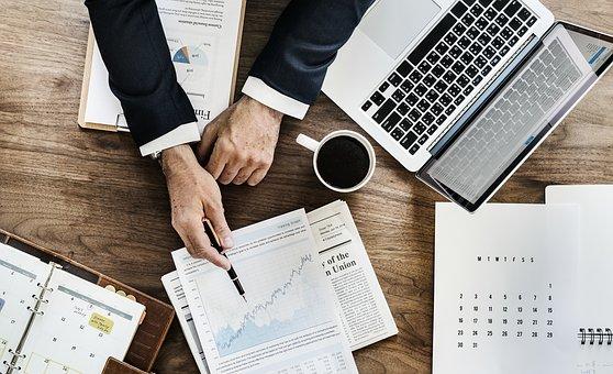 Çevrimiçi İşletmeniz İçin Rakip Analizini Nasıl Yaparsınız?