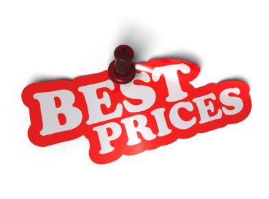 urun-fiyatlandirma